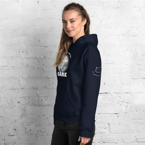 "Women's ""Together"" Sweatshirt"