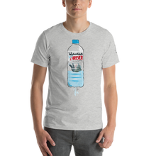 "Load image into Gallery viewer, ""The Corporate Water Cycle"" Tee"