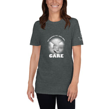"Load image into Gallery viewer, Women's ""Together"" Tee"