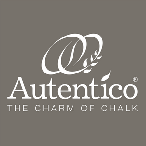 Autentico Vintage Chalk Style Paint