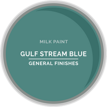 Load image into Gallery viewer, General Finishes Milk Paint