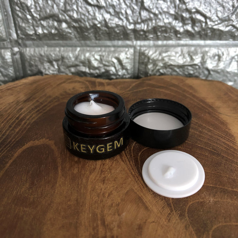 B-Stock - KEYGEM Switch Lubricant - 5ml