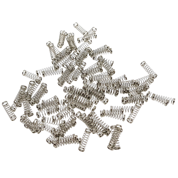 TX Springs (14mm) / 110pcs