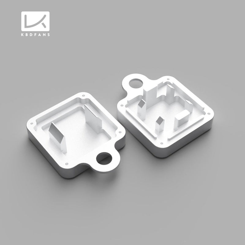 KBDfans x ai03 2 in 1 Aluminum Switch Opener