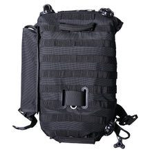 Load image into Gallery viewer, Military Scuba Diving Tactical BCD, Seal 35lbs AKUANA