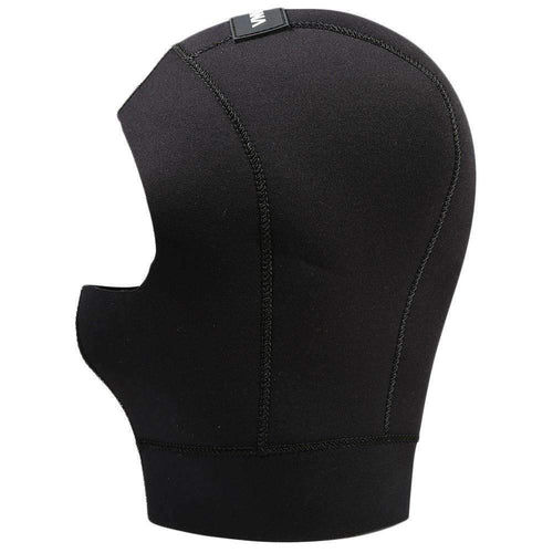 AKUANA 3mm Scuba Diving Wetsuits Premium Neoprene Hood