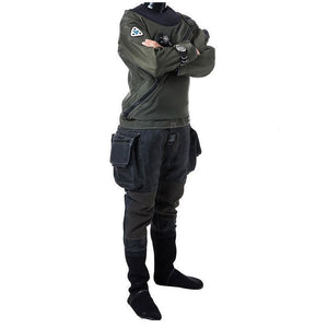 tech_diving_drysuit_matrix_AKUANA_4
