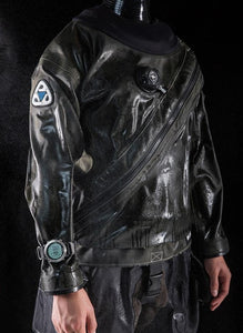 Tech Diving Drysuit,MATRIX AKUANA