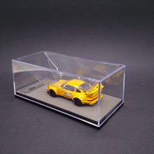 Load image into Gallery viewer, PGM 1:64 RWB Cinderella