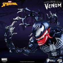 Load image into Gallery viewer, Beast Kingdom EAA-087 Marvel Spider-Man: Venom