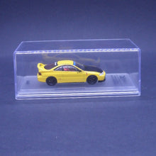 Load image into Gallery viewer, iNNO64 1:64 Malaysia Special Edition Honda Integra Type-R DC2 Tuned by Spoon Sports