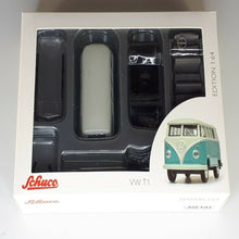 Load image into Gallery viewer, Schuco 1:64 VW T1 Kit