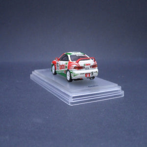 iNNO64 1:64 Super N1 Endurance Race 1996