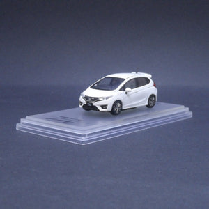 iNNO64 1:64 Honda Fit 3 RS