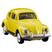 Load image into Gallery viewer, Tomica Premium 1:64 Volkswagen Type I #32