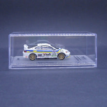 Load image into Gallery viewer, iNNO64 1:64 Japan One Make Race 2002