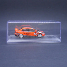 Load image into Gallery viewer, iNNO64 1:64 Mugen Power Cup Civic One Make Race 2012