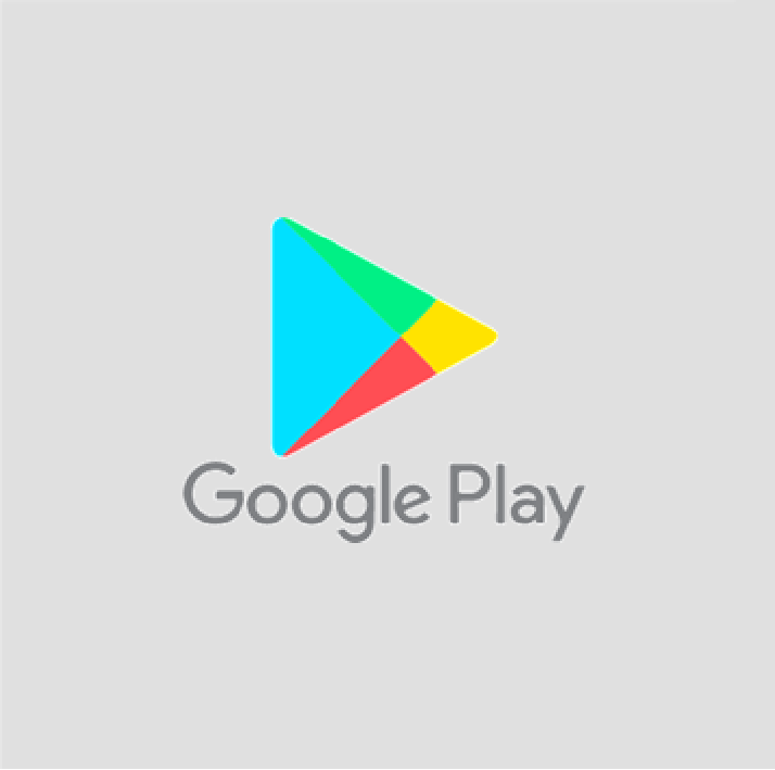 Google Play USD 25