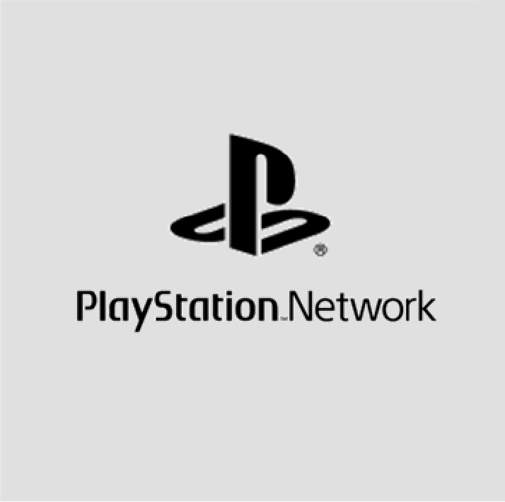 Playstation Network HKD 200