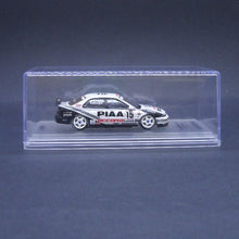 Load image into Gallery viewer, iNNO64 1:64 Japan Touring Car Championship 1996