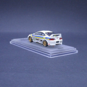 iNNO64 1:64 Japan One Make Race 2002