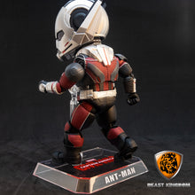 Load image into Gallery viewer, Beast Kingdom EAA-038 Captain America: Civil War | Ant-Man