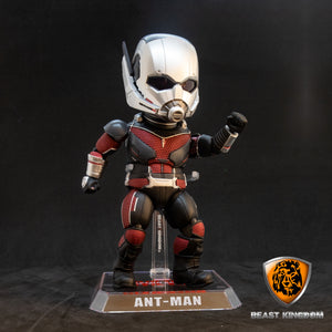 Beast Kingdom EAA-038 Captain America: Civil War | Ant-Man