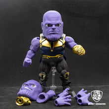 Load image into Gallery viewer, Beast Kingdom EAA-059 Avengers: Infinity War | Thanos