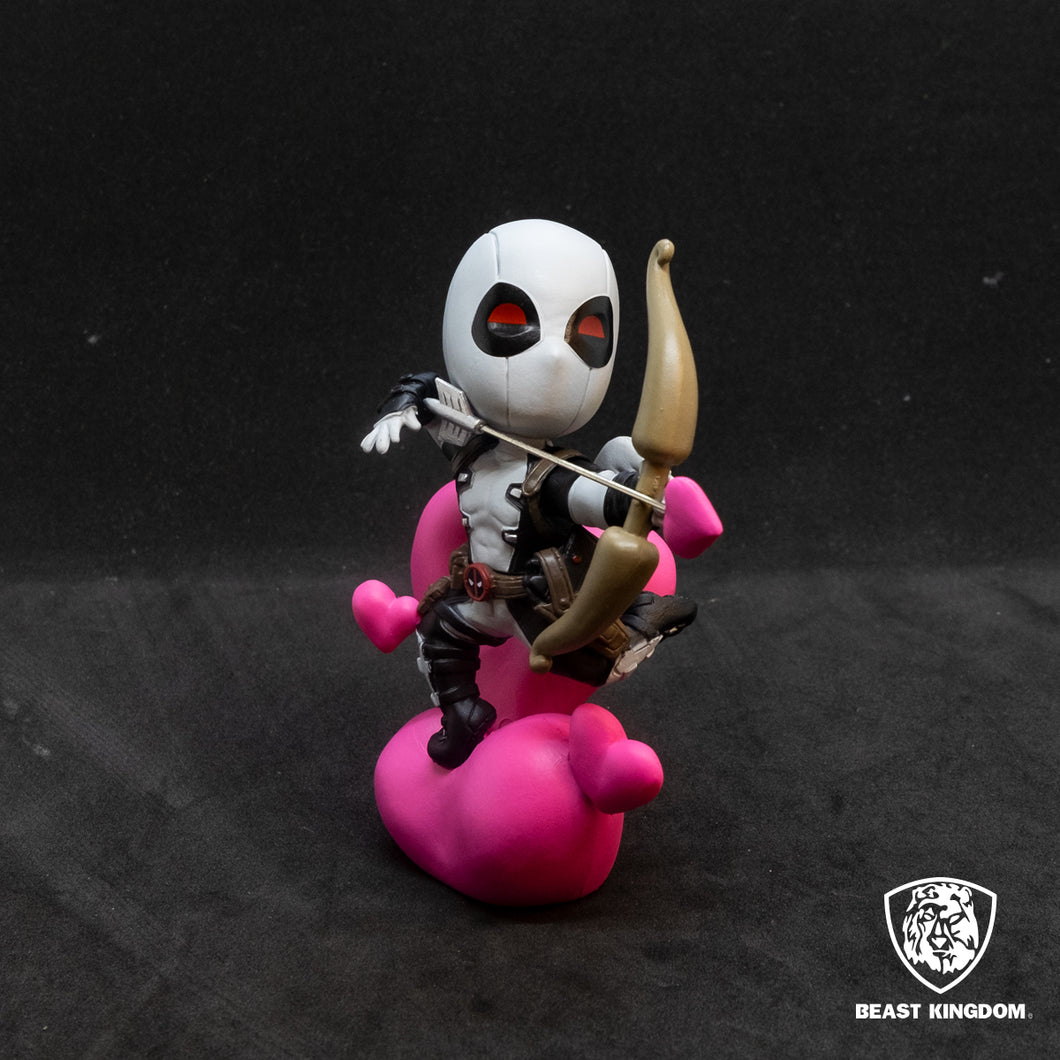 BK-MEA004-Deadpool-Cupid