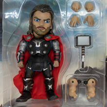 Load image into Gallery viewer, Beast Kingdom EAA-013 Avengers: Age of Ultron | Thor