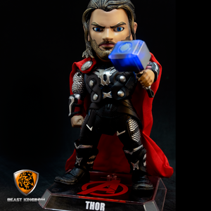 Beast Kingdom EAA-013 Avengers: Age of Ultron | Thor