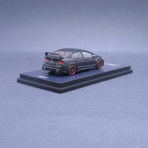 iNNO64 1:64 Honda Civic FD2 Mugen RR Advanced Concept