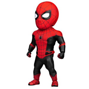 Beast Kingdom EAA-099 Spider-Man Upgraded Suit