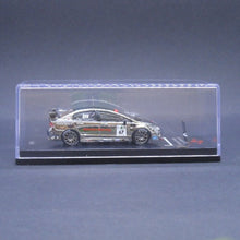 Load image into Gallery viewer, iNNO64 1:64 Super Taikyu Fuji Speedway 2009 ST4 Class Winner