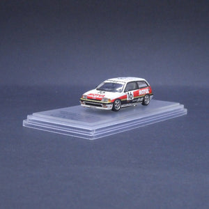 iNNO64 1:64 Japan Touring Car Championship 1987