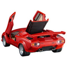 Load image into Gallery viewer, Tomica Premium RS 1:43 Lamborghini Countach LP 500 S