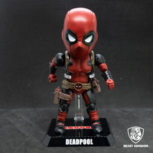 Load image into Gallery viewer, Beast Kingdom EAA-065 Deadpool Marvel Comics