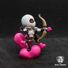 Load image into Gallery viewer, BK-MEA004-Deadpool-Cupid