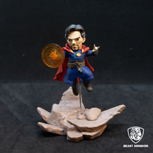 Load image into Gallery viewer, BK-MAE003-Avengers Infinity War-Dr.Strange