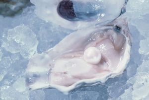 Pearl Processing & Treatments: What Happens after Harvesting?