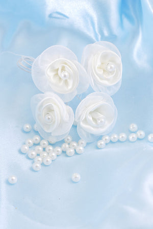 Quick TIPS Guide of Buying Freshwater Pearls