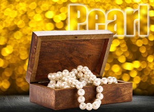 Fresh Water Pearls – The Only 100% Cultured Pearls