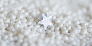 White Pearl Myths – Debunked!