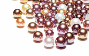 Edison Pearls: Technological Breakthrough Making High-Quality Pearls Affordable