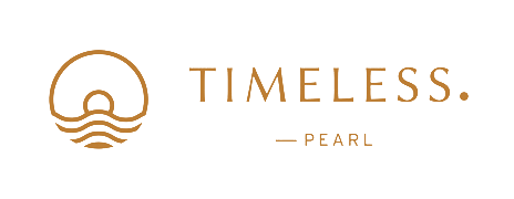 Timeless Pearl