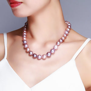 Timeless Pearl Edison Pearl Necklace - Timeless Pearl