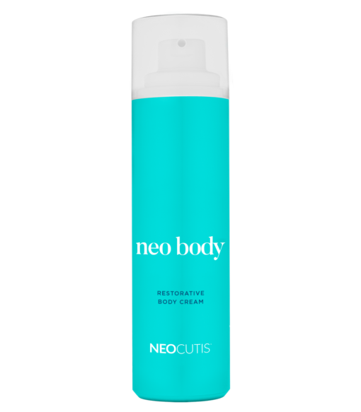 NEO BODY (Formerly MICRO BODY) 200 ml (6.76 fl oz)