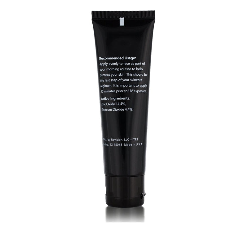 Intellishade® TruPhysical™ Broad Spectrum SPF 45
