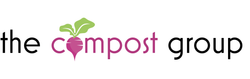 The Compost Group