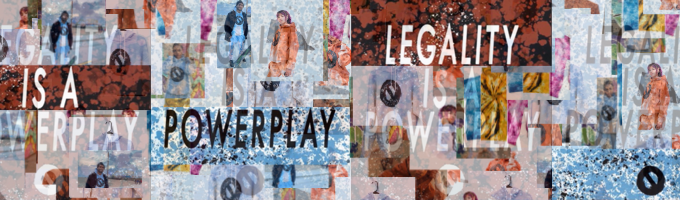 Thai Dye Legality Is A Power Play Collage